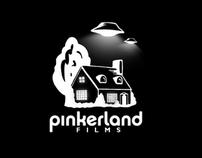 Pinkerland Films