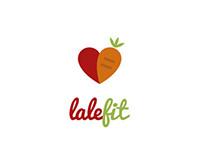 LaleFit