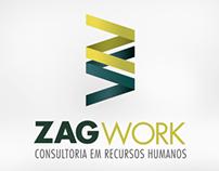 ZagWork