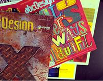 abcDesign - Leitores mais Criativos
