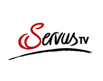 Internship Servus TV