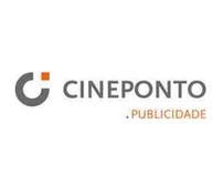 Cineponto Publicidade