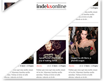 indeksonline (website)