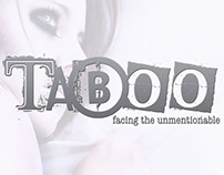 Anti Human Trafficking : Taboo