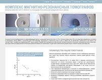 Website MRT LPI (2018)