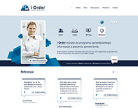 i-Order.pl