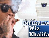 PP2G's Interviews