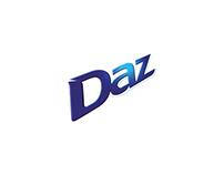 Dazzed