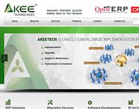 Akee Technologies