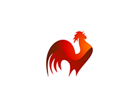 Sunrise Games Logotype