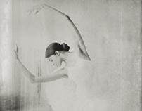 Dance 2013 - Black & White