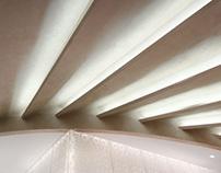 Photography - Interiors - Hotel Kempinski Bhr