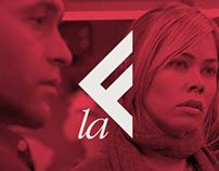 laeffe - Finalmente TV