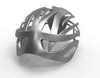 Nest Helmet