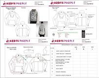 Portfolio - Technical Designer