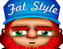 FAT STYLE