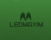 LEDMAXIM
