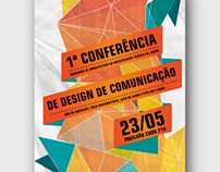 Design Comunicação :: Uma Explicação