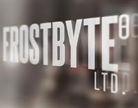 FROSTBYTE Ltd.