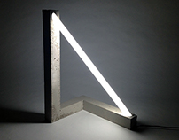 Hypotenuse Light