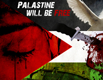 Palastine will be free