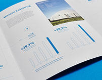 Image brochure of KTG Energie AG