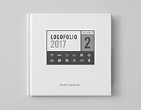 Logofolio 2017/2