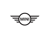 MINI – New Corporate Identity