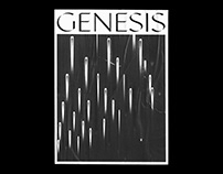 Genesis Identity