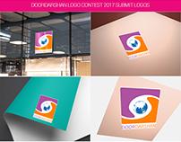 Doordarshan Logo Design - 2017