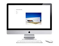 PASSELAC & ROQUES : Site Internet