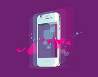 Cellcom Mobile Show