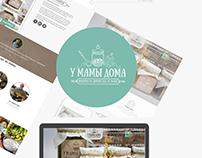 #umamydoma.com