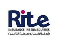 Rite Insurance Intermediaries