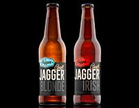 Jagger Beers