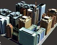 DibujoArquitectónicoDigital/Introalodigital