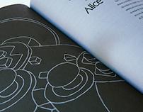 Whatever – Artes e Ofícios Editora