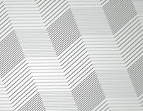 Landscape Pattern