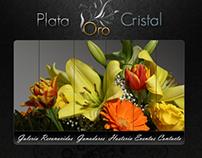 Sitio - Premio de Rosa