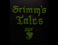 Grimme's Tales
