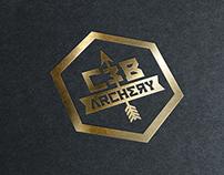 C & B Archery