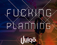 Vulgo Web Marketing Planning