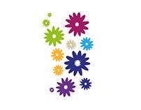 Logo Arvensis