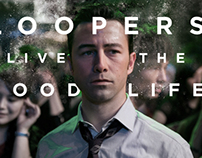 Looper | Entertainment Campaign