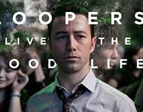 Looper | Entertainment Campaign