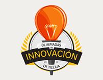 Olimpíadas de Innovación