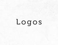 Identity & Brandmarks