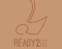 Ready2GO