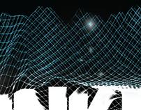 Cosmotronic - Linkin Park Tee