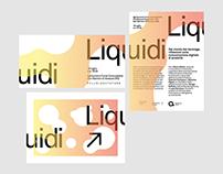 PILLOLE DI FUTURO — Liquidi